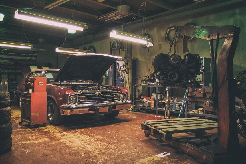 autobedrijf-in-emmen